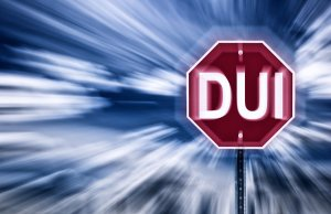 dui lawyer baltimore